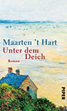 Unter dem Deich: Roman (German Edition)