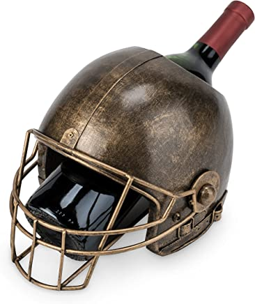 3dRose ph/_180383/_1 Eat Sleep Baseball-Passionate About Sport-Sporty Base Ball Game-Tile Pen Holder 5-Inch