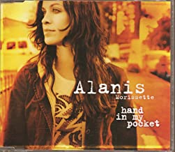 Hand in My Pocket (Jagged Little Pill Acoustic)