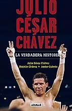 Best historia de julio cesar chavez Reviews
