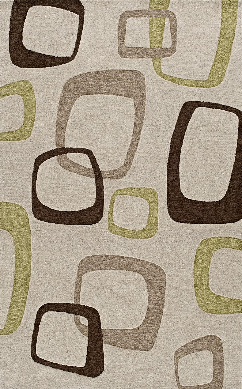 Albuquerque Same day shipping Mall Dalyn Rugs Transitions 10' Round Rug