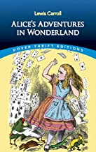 Alice's Adventures in Wonderland by Lewis Carroll: Annotated