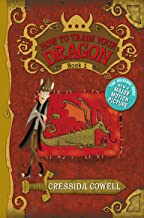 How to Train Your Dragon PDF