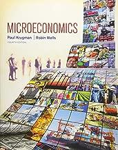 Microeconomics: