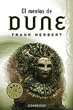 El mesías de Dune (Dune 2) (Spanish Edition)