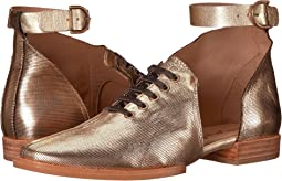Free People - Lucca Oxford