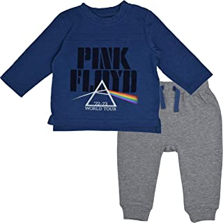 Best baby boy band t shirts Reviews