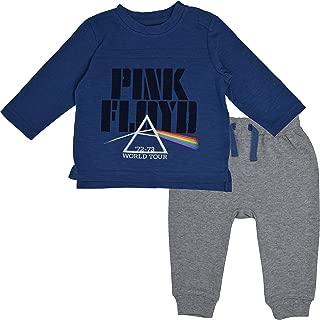 band shirts baby