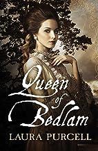 Queen of Bedlam: 1