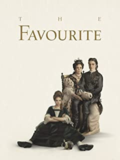 watch the favourite 2018 online
