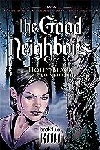 Best the good neighbors book 2 Reviews