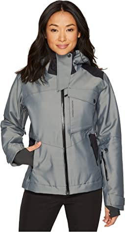 Mountain Hardwear - Maybird Insulated Jacket