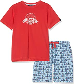 a46cf38ee3741 Amazon.fr   pyjama arthur enfant