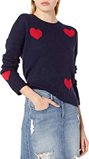 Best perci sweater rails Reviews