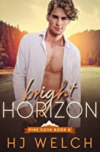 Bright Horizon (Pine Cove Book 4) (English Edition)