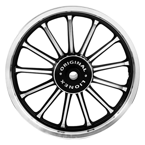 Bike Alloy Wheel: Buy Bike All...