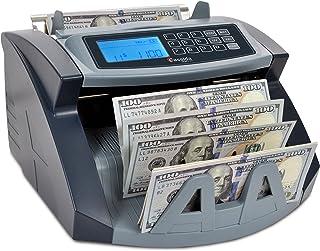 Cassida Bill Counter (5520UV)