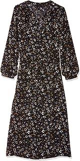 OVS womens Everleigh Woven Dress