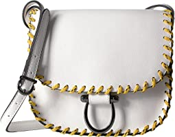 Ezra Crossbody Bag
