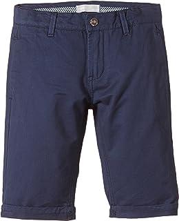 NAME IT Shorts para Niños