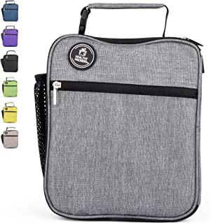 Best lunch kit for school Reviews