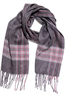 Best 60 inch scarf Reviews