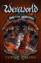 wereworld book series