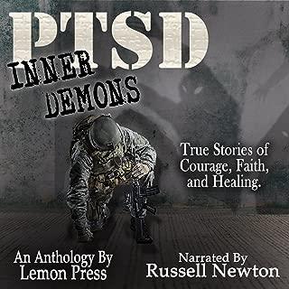PTSD Inner Demons: PTSD No Apologies, Volume 2