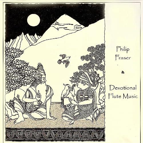 devotional flute music mp3 free download