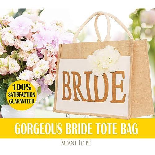 444b382c493e Bridal Bags for Bride  Amazon.com