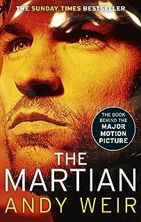 The Martian (English Edition)