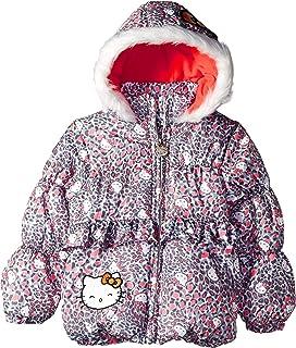 027721ffdf43 Amazon.com  Oranges - Jackets   Coats   Clothing  Clothing