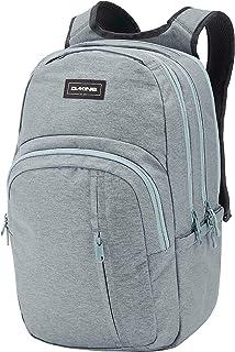 Dakine Casual Daypack 1 Size Lead Blue