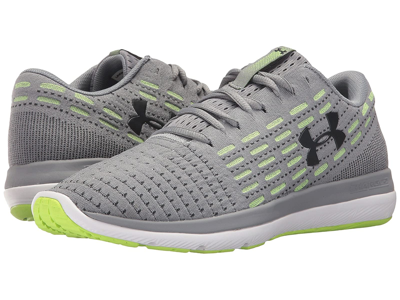 Under Armour UA Threadborne SlingflexCheap and distinctive eye-catching shoes