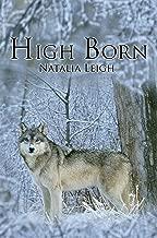 High Born