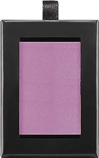 butter LONDON Clutch Wardrobe Single Violet Blush, Matte Bright Lavender, 0. 8 oz.