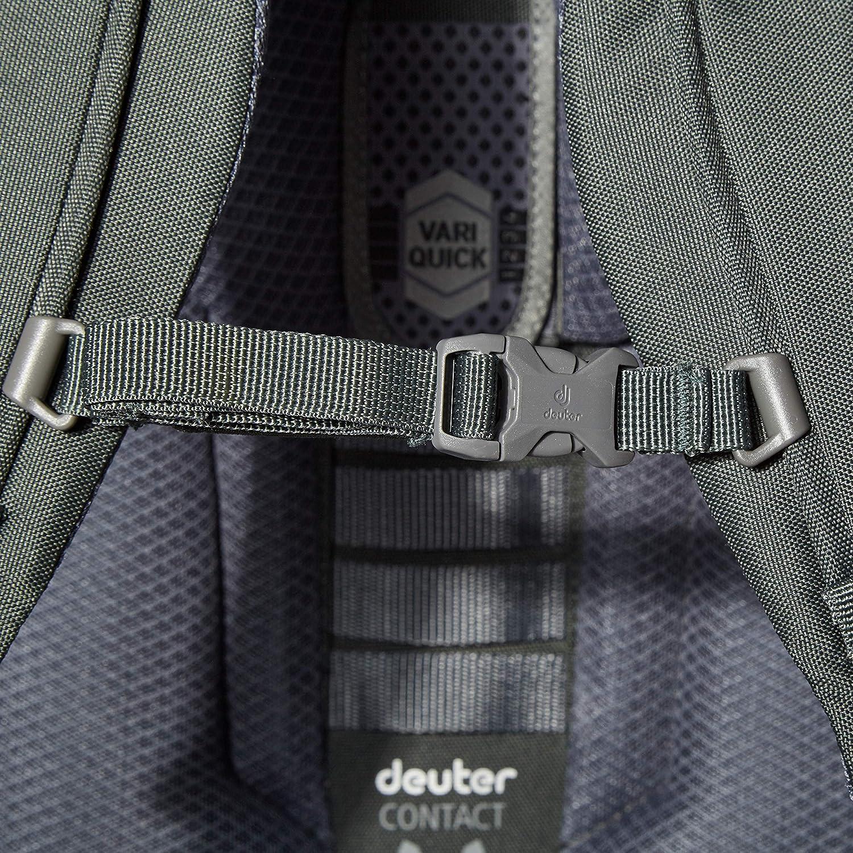 Deuter AViANT Access Pro 60 2020 Model Uni Reiserucksack