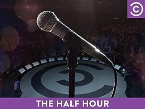 The Half Hour Season 5