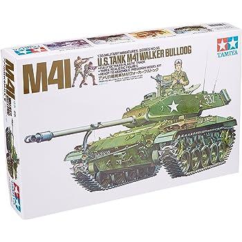 Blindados AMX 30//105 Glow2B Heller 81137