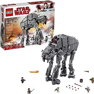 Aayla Secura Lego
