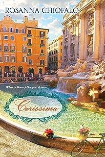 Carissima (English Edition)