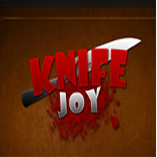 Knife Joy