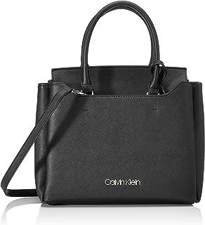 Mejor Tote Calvin Klein de 2020 - Mejor valorados y revisados