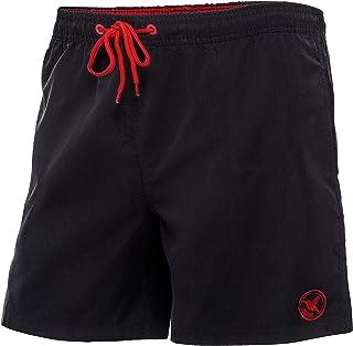 Ladeheid Men's Swimming Shorts LA40-128