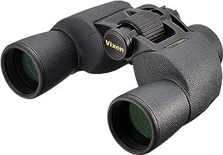 Vixen 双眼鏡 フォレスタZRシリーズ フォレスタZR8×42WP 14502-7