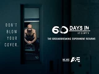 60 Days In Season 3