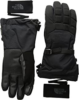 The North Face - Montana Gore-Tex® Gloves