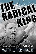 The Radical King (King Legacy Book 11)
