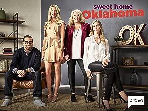 Sweet Home Oklahoma, Season 1