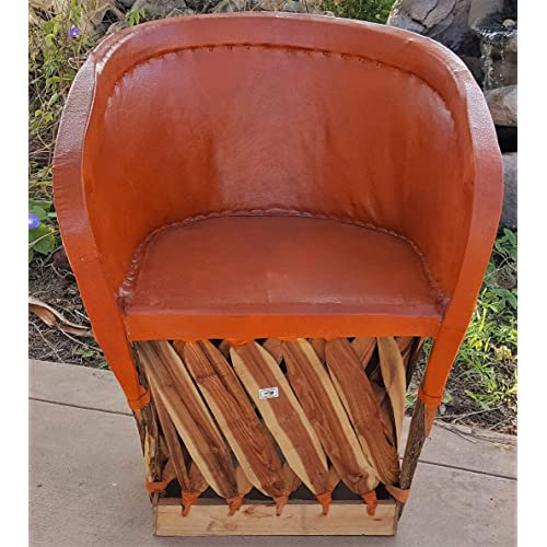 Mexican Furniture Amazon Com